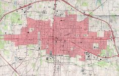 Google Maps Beaumont Texas