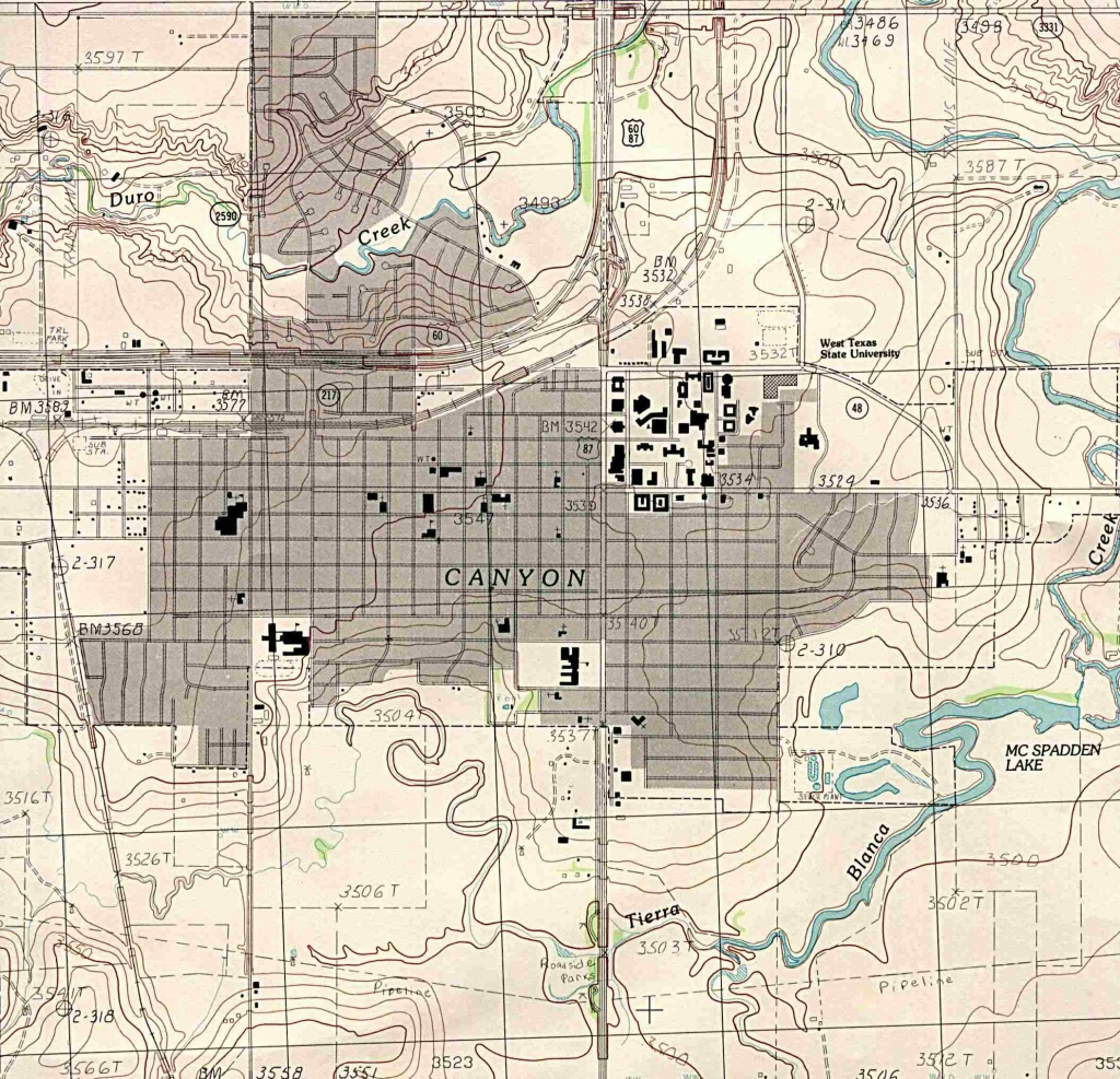 Texas City Maps - Perry-Castañeda Map Collection - Ut Library Online - Google Maps Brenham Texas