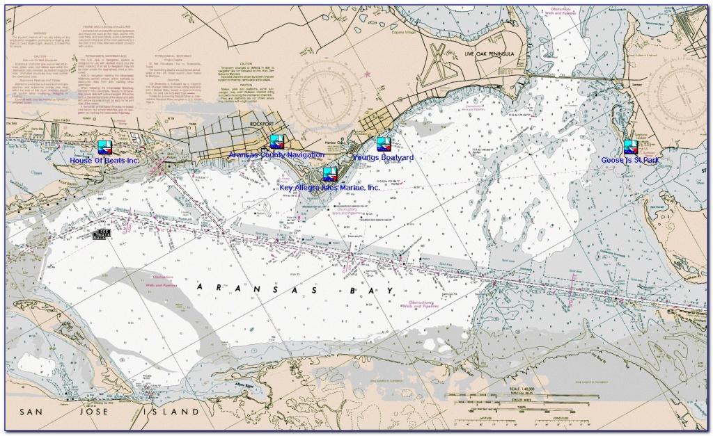 Texas Coastal Fishing Maps - Maps : Resume Examples #pvmv7Kx2Aj - Texas Gulf Coast Fishing Maps