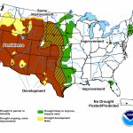 Texas Crop, Weather For May 21, 2013 | Agrilife Today   Texas Forecast Map