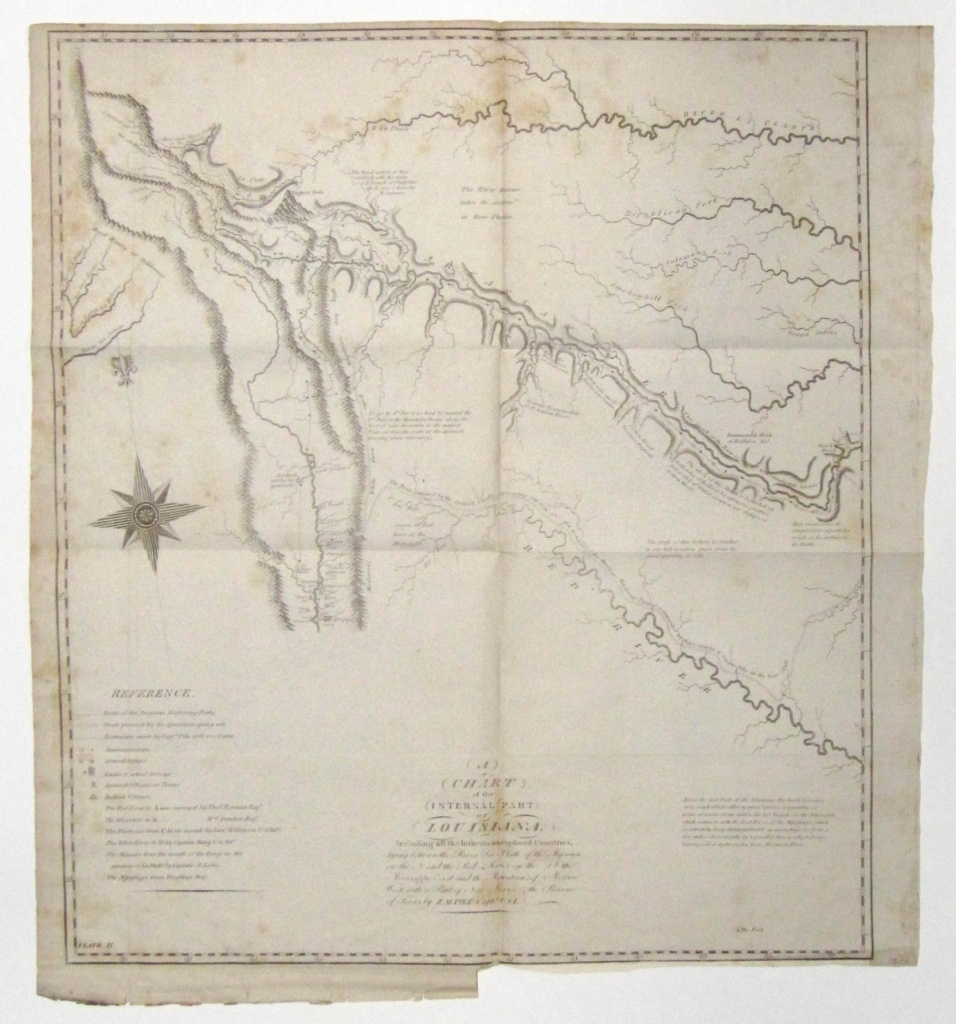 Texas General Land Office Acquires And Conserves Atlas Of Maps Made - Texas General Land Office Maps