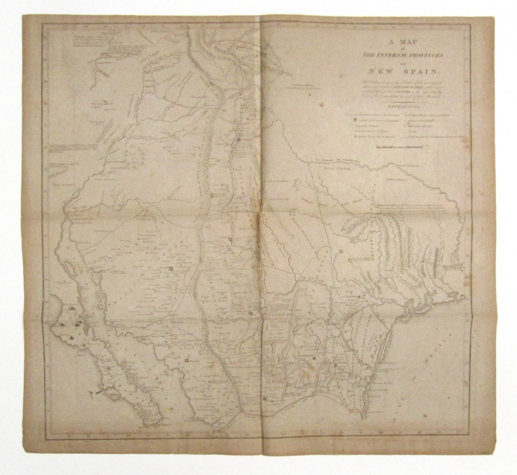 Texas General Land Office Acquires And Conserves Atlas Of Maps Made - Texas Land Office Maps