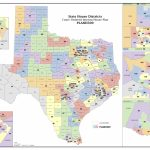 Texas House Districts Map | Business Ideas 2013   Texas House Of Representatives District Map