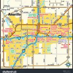 Texas Map Amarillo | Business Ideas 2013   Where Is Amarillo On The Texas Map