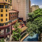 The 10 Best San Antonio Hotels With Balconies   Jul 2019 (With   Map Of Hotels Near Riverwalk In San Antonio Texas