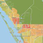 The Best Neighborhoods In Englewood, Flhome Value   Englewood Florida Map