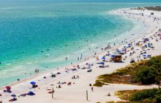 The Best Weekend Trips In Florida (Go Now!) | Jetsetter – Map Of Clearwater Florida Beaches