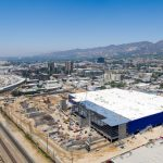 The Biggest Ikea In The U.s. Will Open Next Month In Burbank   Curbed La   Ikea Locations California Map