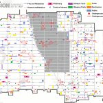 The Division   Survival Map [Update] : Thedivision   The Division Printable Map