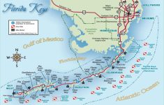 The Florida Keys Real Estate Conchquistador: Keys Map – Florida Keys Fishing Map