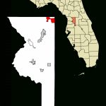 The Villages, Florida   Wikipedia   St James Florida Map