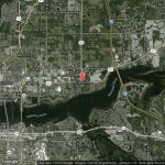 Things To Do In Ellenton, Florida | Usa Today   Ellenton Florida Map