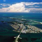 Tierra Verde, Fl   Terra Verde Florida Map