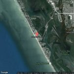 Tourism In Englewood, Florida | Usa Today   Englewood Florida Map