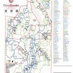 Trail Maps   Ks Rocks Parkks Rocks Park   Printable Trail Maps