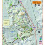 Trail System   Printable Trail Maps