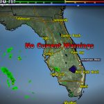 Treasure Coast Radar Weather | East Central Florida Forecast   Treasure Coast Florida Map