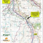 Tyne Trail Ultra | Route Maps Tyne Trail South   Printable Route Maps