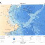U.s. Bathymetric And Fishing Maps | Ncei   Southern California Fishing Spots Map