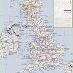Uk Maps | Maps Of United Kingdom   Uk Map Printable Free
