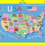 Us Map Jigsaw Puzzle New Free Us Map Puzzle Line Fresh United States   United States Map Puzzle Printable