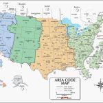 Us Time Zone Map South Dakota Cm8088 Unique Printable Map United   Time Zone Map Usa Printable With State Names