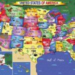 Usa Map Floor Puzzle Jigsaw Puzzle | Puzzlewarehouse   California Map Puzzle