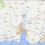 Usda Rural Development Loan   Mobile, Al   Usa Home Financing   Usda Rural Development Map Florida
