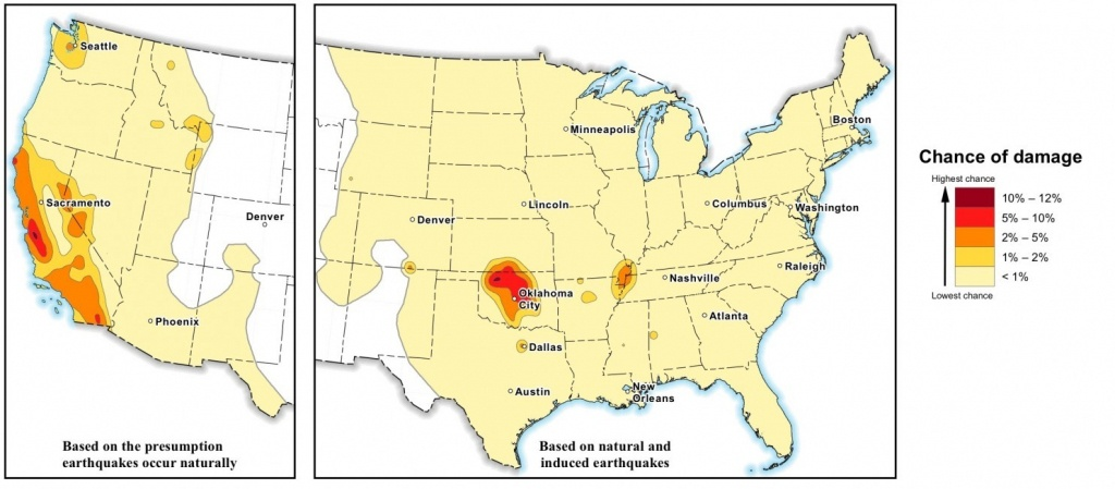 Usgs Earthquake Map Texas | Business Ideas 2013 - Usgs Earthquake Map Texas