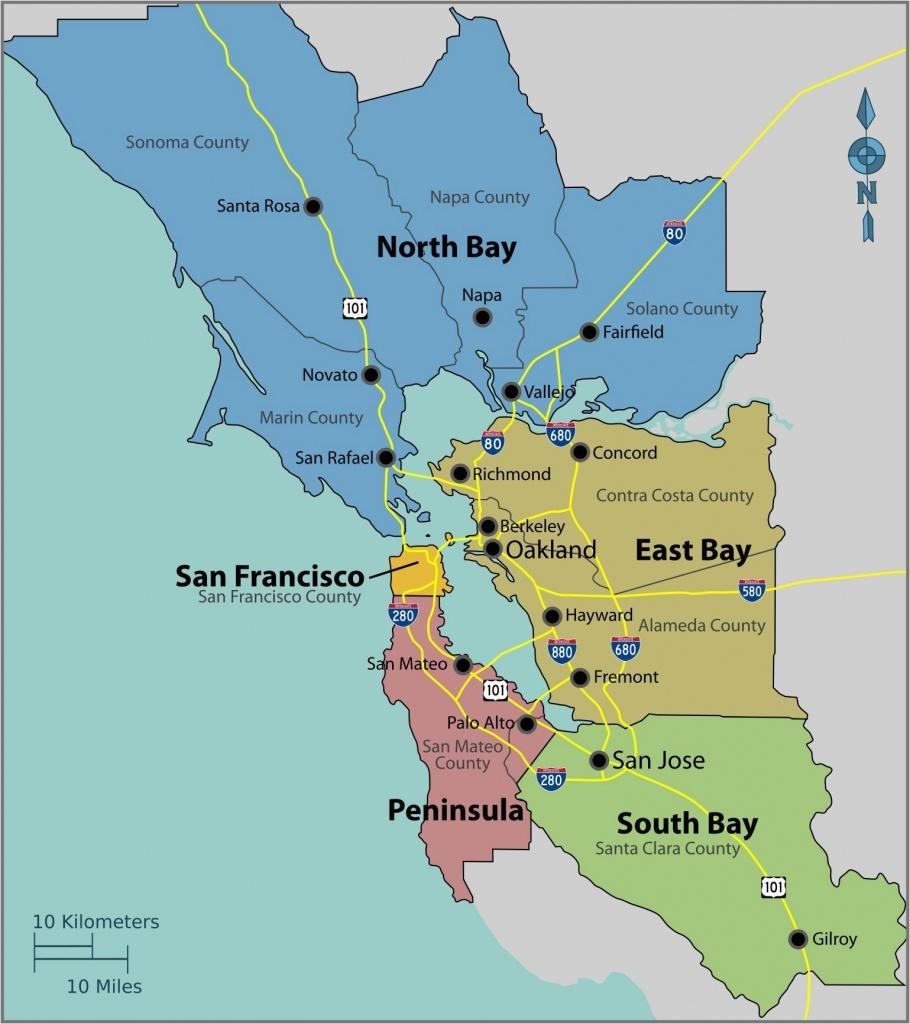 Usgs Topo Maps California   Secretmuseum - Usgs Maps California