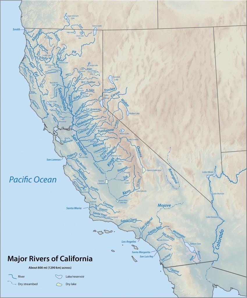 Valencia California Map   Secretmuseum - Valencia California Map