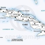 Vector Map Of Cuba Political | One Stop Map   Printable Map Of Cuba