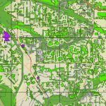Venicefl Real Estate: New Sarasota County Flood Maps, Part 2   Venice Florida Flood Map