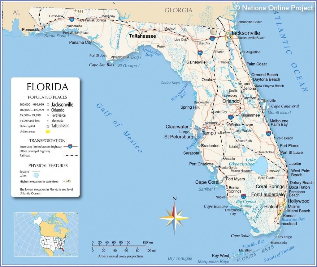 Vero Florida Map | Danielrossi - Vero Beach Fl Map Of Florida