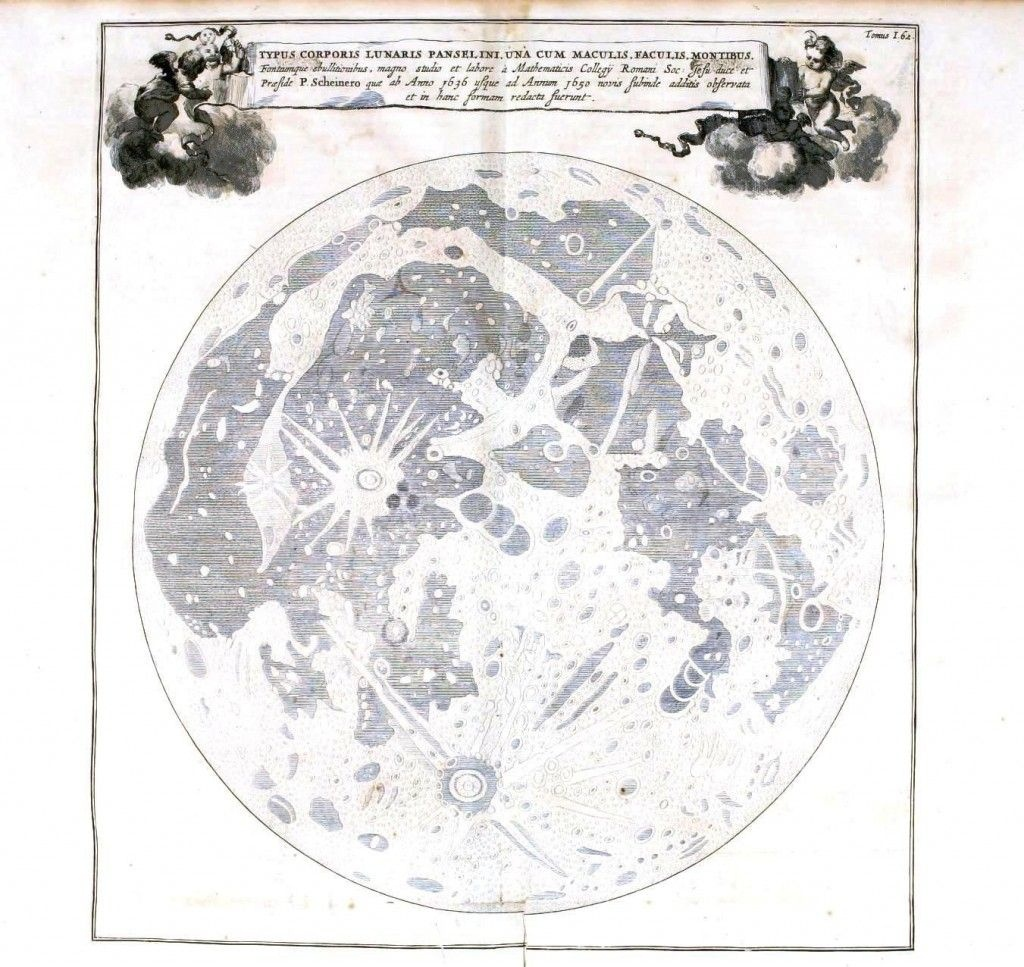 Vintage Moon Maps - Google-Suche | Symbols | Moon Map, Map, Astronomy - Printable Moon Map