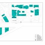 Visit California College Of The Arts | Cca   California Institute Of The Arts Campus Map