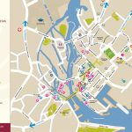 Visit Galway 2018 | Festivals | Galway Bay Hotel   Galway City Map Printable