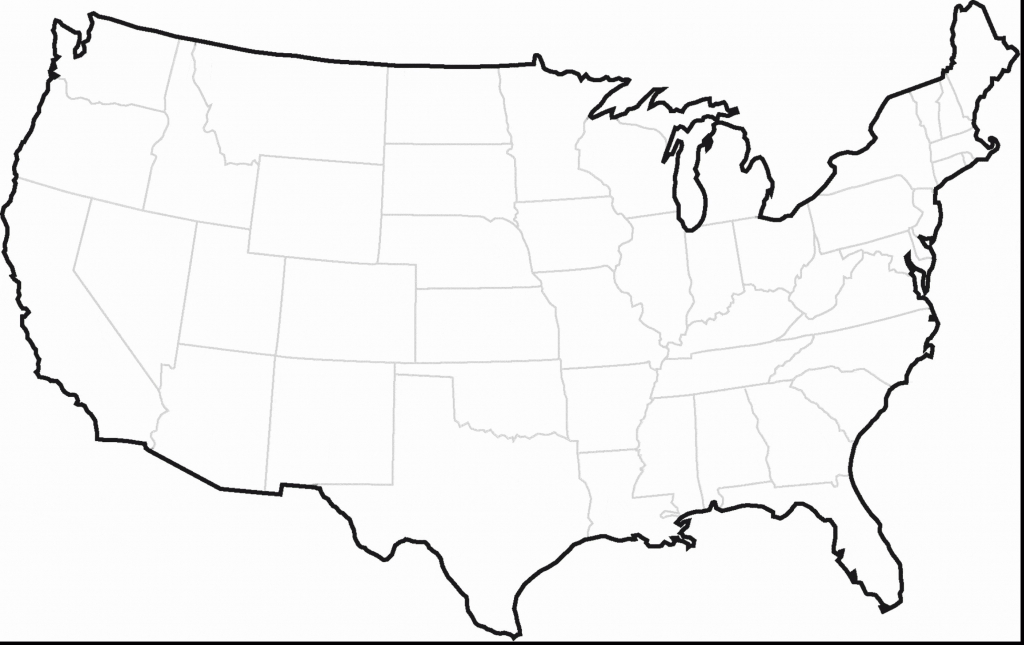 West Region Of Us Blank Map Unique South Us Region Map Blank Best - United States Regions Map Printable