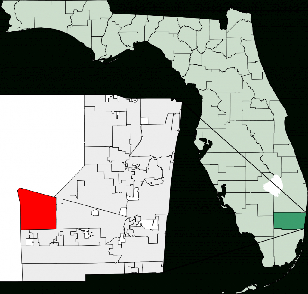 Weston, Florida - Wikipedia - Google Maps Weston Florida