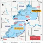 What You Need To Know About Flooding, Buying A New Home   Conroe Texas Flooding Map