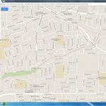 Where Is Granada Hills California On The Map Where Is Granada Hills   Granada Hills California Map