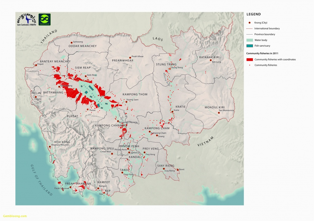 Where Is Santa Clara California On The Map Santa Clara California - Santa Clara California Map