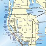 While You're Away Home Watch Services   Redington Beach Florida Map
