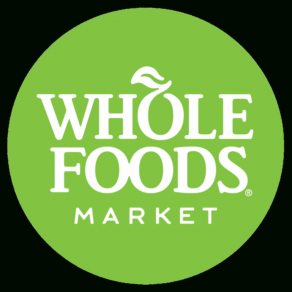 Whole Foods Market   Ward Village - Whole Foods In Florida Map