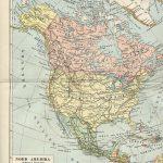 Wonderful Free Printable Vintage Maps To Download | Other | Map, Map   Vintage Map Printable