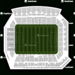 Your Ticket To Sports, Concerts & More | Seatgeek   Banc Of California Stadium Map