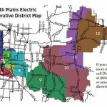 Your Vote. Your Voice. Your Cooperative.   Texas Co Op Power   Texas Electric Cooperatives Map