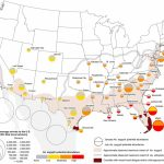 Zika In The United States, Explained In 9 Maps   Vox   Zika Virus Florida Map