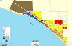 St Joe Florida Map